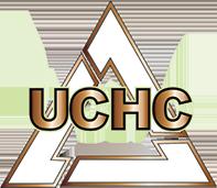 UCHC Green Valley