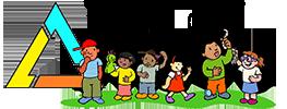 UCHC Dental Program for Kids